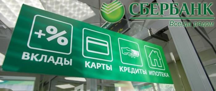 хоум кредит банк москва адреса отделений действующие